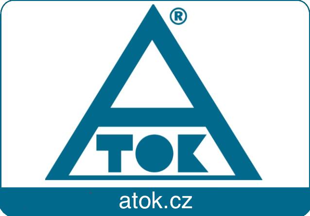 Asociace textilního-oděvního-kožedělného průmyslu