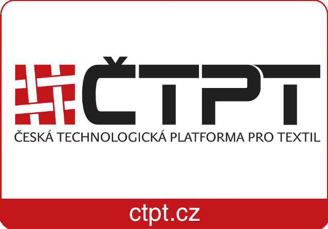 Česká technologická platforma pro textil