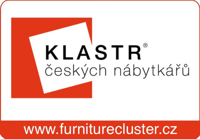 Klastr českých nábytkářů