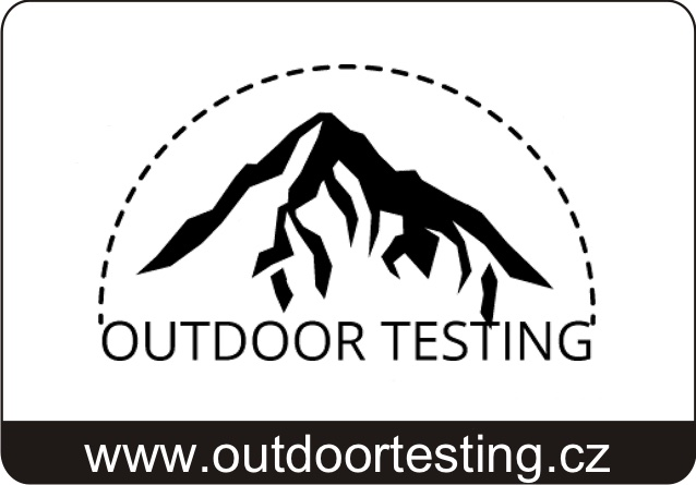 Outdoortesting