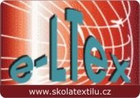 Škola textilu