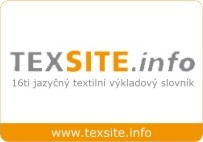 Texsite