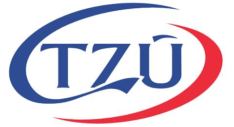 logo-tzu